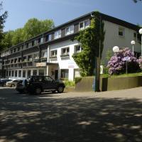 Hotel-Restaurant-Eifeltor