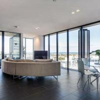 Apartmentsouthbank