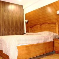 Hotel Dronagiri