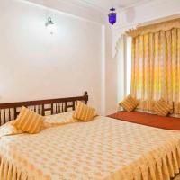 Hotel Manik Palace