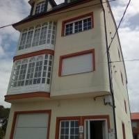 Booking.com: Hoteles en Carnota. ¡Reserva tu hotel ahora!