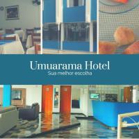 Umuarama Hotel