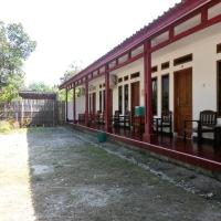 Pondok Galang