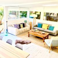 Nice Home Villa style Californien