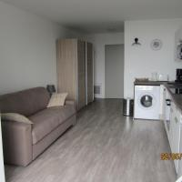 hotels in la ciotat book your hotel now. Black Bedroom Furniture Sets. Home Design Ideas