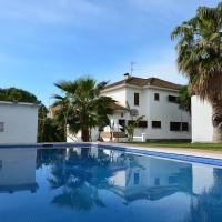 Villa Cala Bona