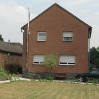 Domi's Gästehaus