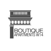 Boutique Apartments W14