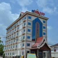 Favanhmai Hotel