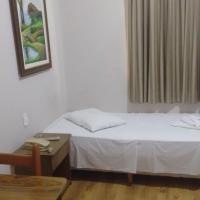 Colinas Hotel