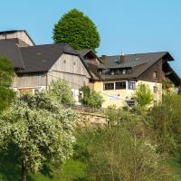 Ferienhof Schneiderweg