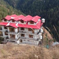 Swastik Home Stay
