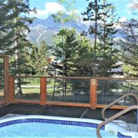 Fenwick Vacation Rentals Inviting Rocky Mountain in Top Rated Condo
