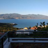St. Stefan Resort