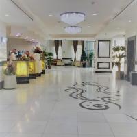 Shaaer Al Hayat Hotel