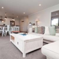 Luxury Rata Apartment - A