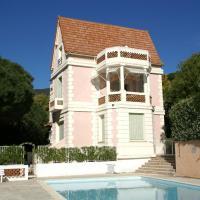 Apartment Cavalaire-sur-Mer