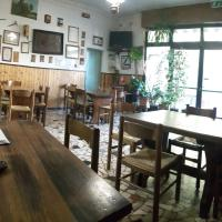Belvedere albergo ristorante