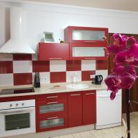 Apartament Pto Rosario 4PAX