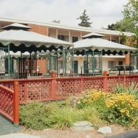 Meadow Court Inn - Ithaca