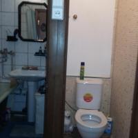 Apartment on Prospekt Patsayeva 17