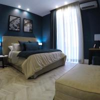 Bed No Breakfast AK 2