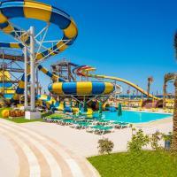 Emerald Resort and Aqua Park