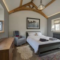 Dairy Cottage, Chagford