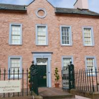 27-29 St. Marys Place, Kirkcudbright