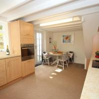 Sunray Cottage, Portreath