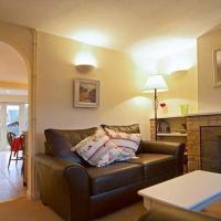 5 Rose Cottage, Stratford-upon-Avon