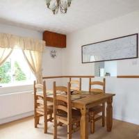 1 Laburnum Cottage, Wisbech