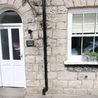 Lisa's Cottage, Kendal