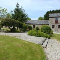 Nightingale Cottage, Liskeard