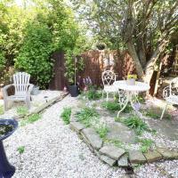 Weavers Cottage, Huddersfield