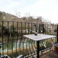 13 Bowbridge Lock, Stroud