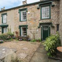 Curlew Cottage, Carnforth Lancs