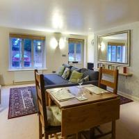 Tillows Cottage, Cirencester