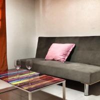 Apartamento Brujula