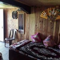 Chayatal Heritage Home