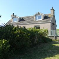 Sunnydale Self Catering Orkney