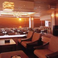 Takeya Hotel Yamagata