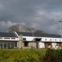 Errigal Youth Hostel