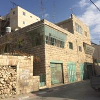 Rooms in Apartment in Center of Bethlehem