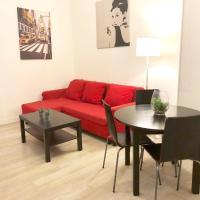 Appartement 1 Chambre Vieux Port