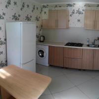 Darya Guest House