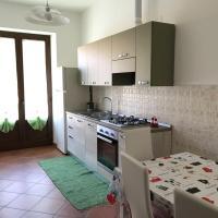Corso Umberto Apartments