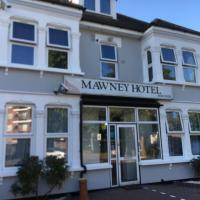 The Mawney Hotel