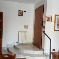 Casa Giannetti