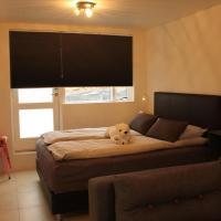 Apartment near Keflavik Airport